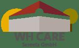 Wohnen Sereetz Logo